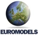 Euromodels LONG TWEEZER